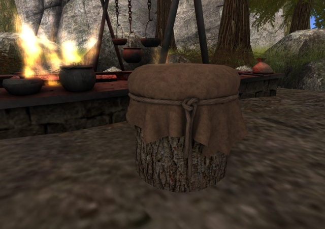 rustic-stool-mp