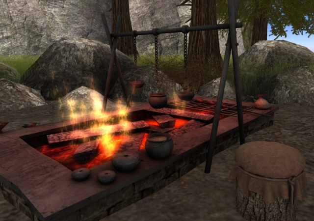 viking-firepit-mp