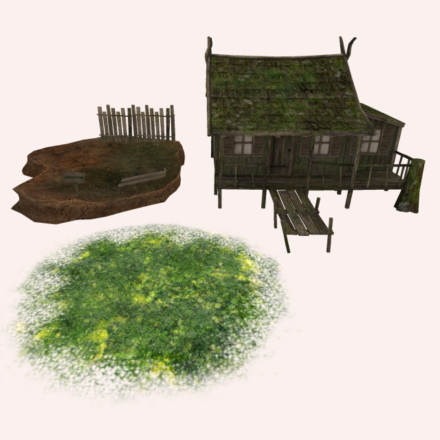 swamp house assets ad.png