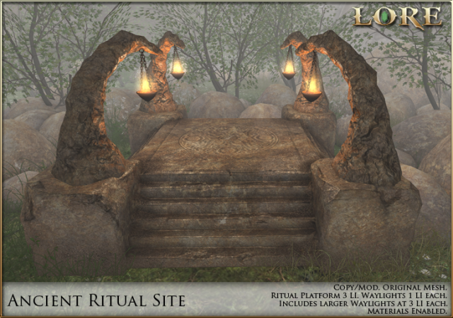 Ancient Ritual Site Ad.png
