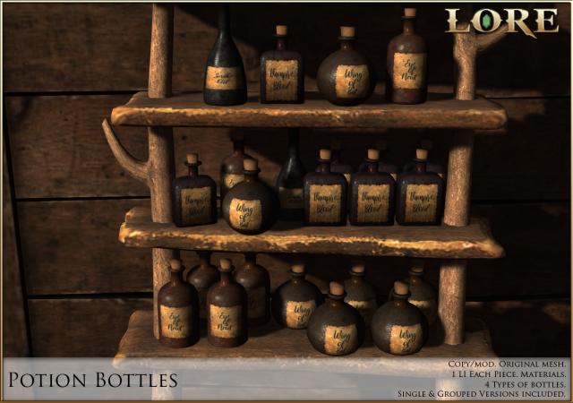 Potion Bottles Ad.png