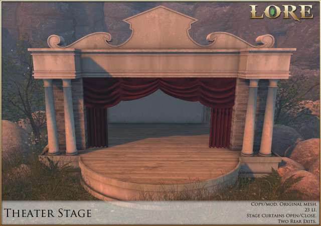Theater Stage Ad.png