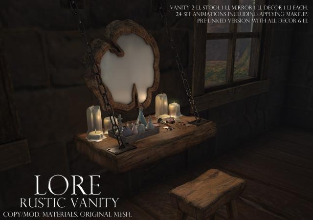 Rustic Vanity Ad.jpg