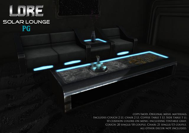 Solar Lounge Ad PG