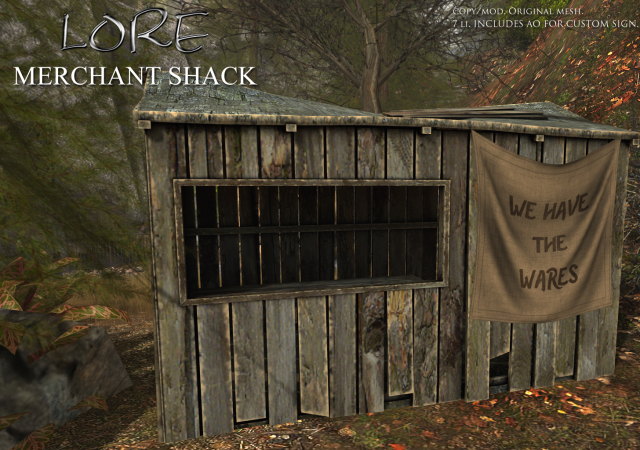 merchant shack ad
